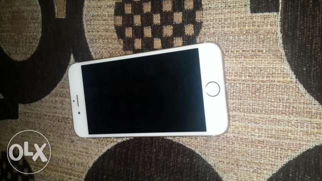 Iphone6 16 giga