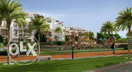 Apartment for sale in WEST TOWN SODIC 223 M2 phase 5