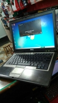 ارخص لاب فى مصر core2duo 2/2- ram 2gb-hdd 80 SATA-vga intel 512-wifi-