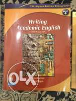 Cambridge Engineering English Books