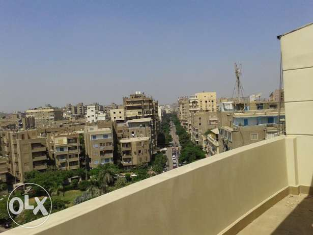 Luxury Apartment 162 Meter Squared For Sale Located Heliopolis مصر الجديدة -  2