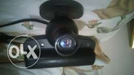 Ps3 eye for sale