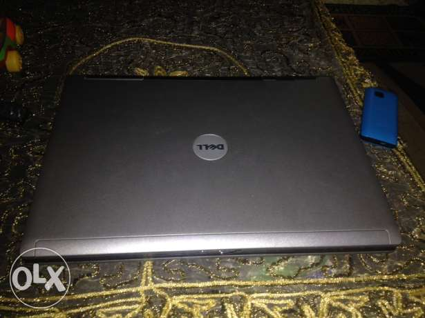 dell 15.6''inch like new
