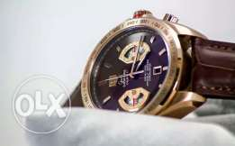 Tag Heuer Grand Carrera H410