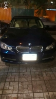 BMW 320i 2006 Good condition.