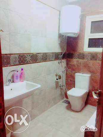 aprtments for sale مريوطية -  8