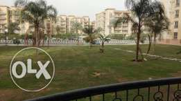 Apartment for sale in rehab 2