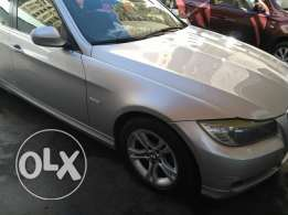 Bmw 3 series 318i for sale