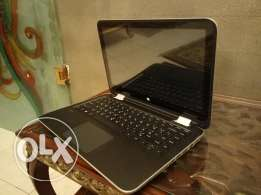HP Pavilion 13 Touch Screen x360