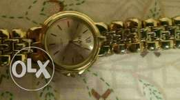 Boss watch copy for ladies