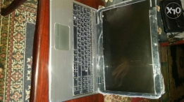 DELL inispiron n5010 core I5 rams 6 ddr3