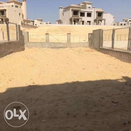 Twinhouse for Sale in Palm Hills Golf Extension - 6th of October الإسكندرية -  3