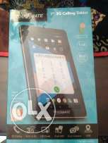 """TOUCHMATE 7"""" 3G Calling Tablet for sale."""