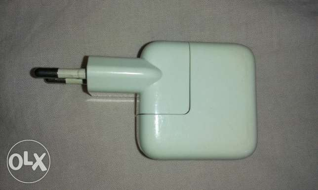 شاحن ايفون أصلى Apple Iphone Charging