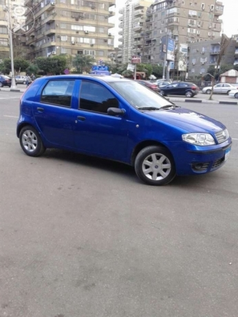 Fiat 35500 فقط for sale