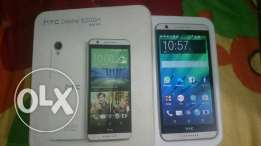 Htc820 for sale