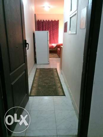 Apartment for rent Promenade Hurghada الغردقة -  8