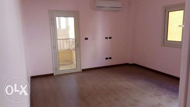 apartment for rent in ELNARGES التجمع الخامس -  3