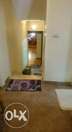 Apartment for Sale in Kafr Abdo - Alexandria الإسكندرية -  5