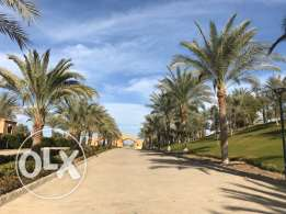 3 villas for sale - Wadi El Nakhil