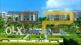 Galleria Moon Valley apartment 194 sqm 87AH77