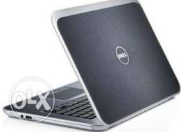 Dell cor i 7 hd ssd. G4
