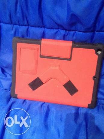 ipad air cover east south asia council of overseas schools