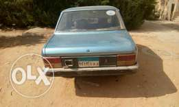 \Fiat 132 for sale