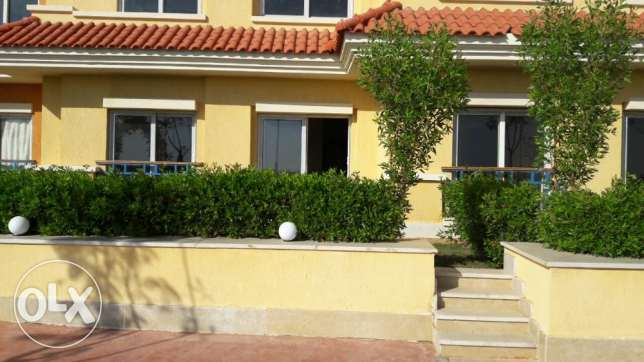 The Best At all Porto Sharm 1 bedroom with private garden شرم الشيخ -  7