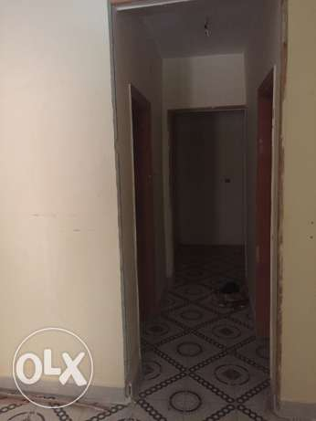 apartment for rent المرج -  1