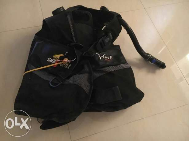 diving tools for sale الغردقة -  4