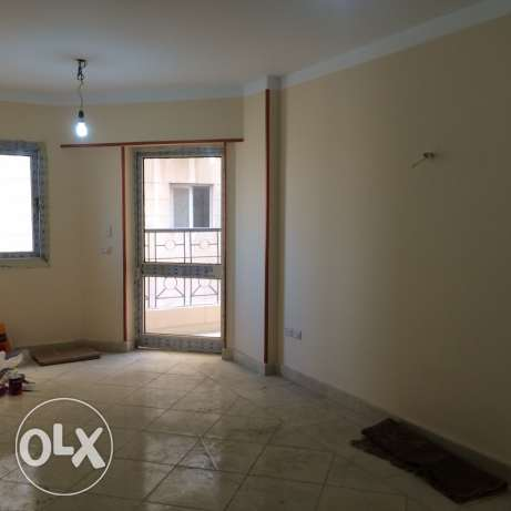 Apartment for rent near the presidential palace الزيتون -  2