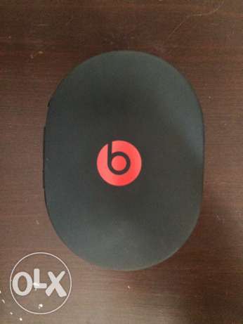 beats studio headphones الزمالك -  3