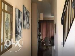 Chalet located in Ain Sokhna for sale 170 m2, Ein Bay