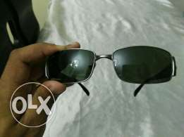 RayBan Sunglasses with good condation