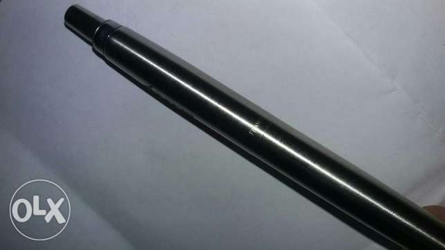 Parker pen made in france as new
