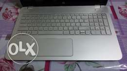 HP Envy M6 Touchsmart