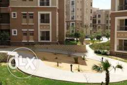 pent house for sale in katamya plaza