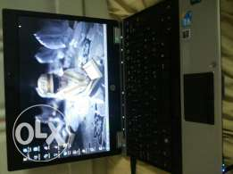 laptop hp elitebook 2540ph