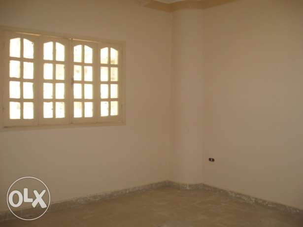 Flat in Hadaba, front of Calypso. 105 sqm, 2 bedr, sea view الغردقة -  6