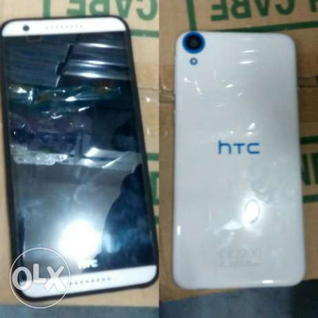 HTC for sale بيع فون