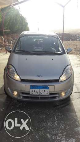Speranza A113 for sale شيراتون -  1