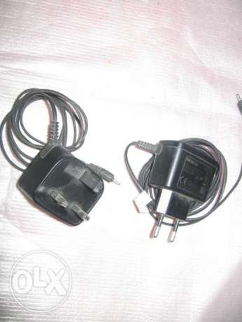 Original Charger Nokia الغردقة -  1