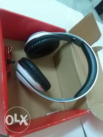 Good beats for sale