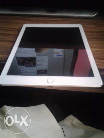ipad 4 gold maket not a device