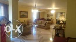 Apartment for Sale in Kafr Abdo - Alexandria