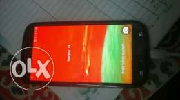 S3 new