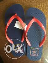 Hollister flip-floaps original from the United States , new