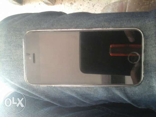 Iphone5s 16g zerooo