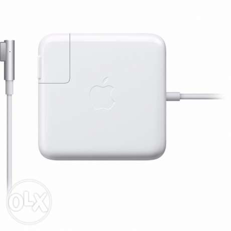 Apple MagSafe 1 charger US Plug